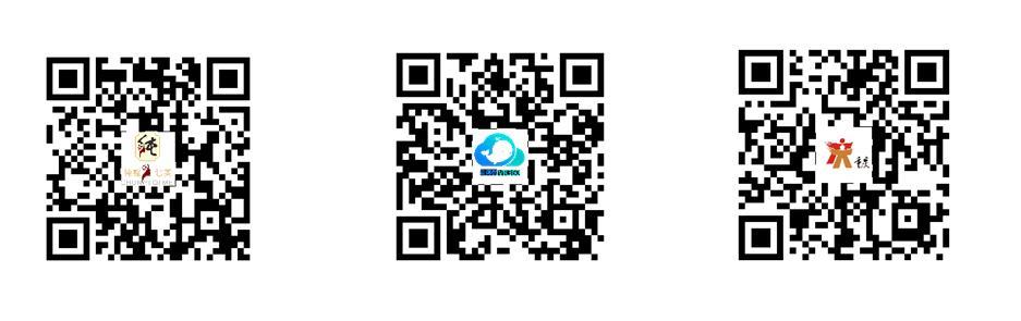 QQ截图20201130174114.jpg