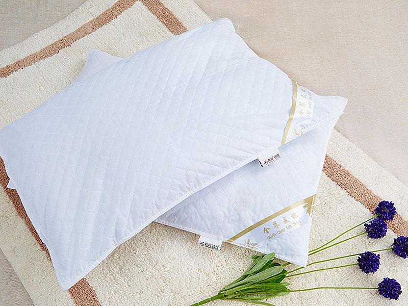 客房卫浴-毛巾架DH-02