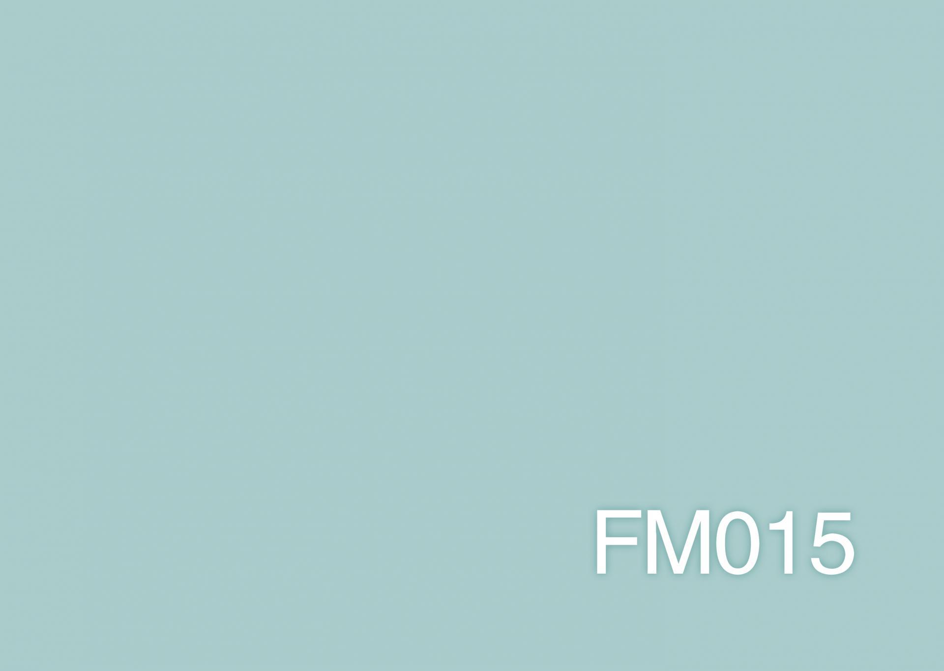 FM011点击观看色板展示全景图