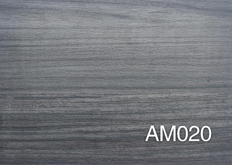 AM020点击观看色板展示全景图